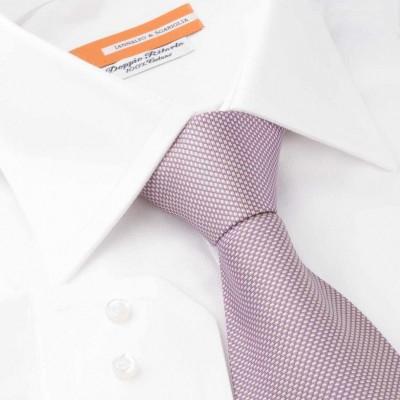 Koszula biała Operato Bianco M12 N° E1 Slim-fit